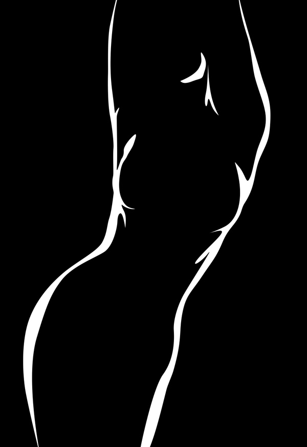 Alicia Renee, escort en Andorra